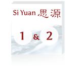 j1-j2sy