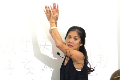 Eileen_Teach_2
