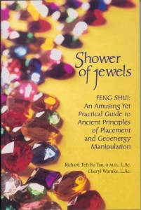 bookshower_of_jewels