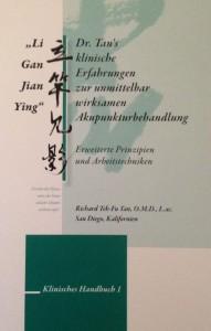 klinishes-handbuch1