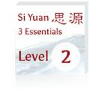 3-essentials-lvl2