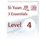 3-ssentials-lvl4