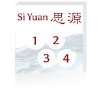 j1-j2-j3-j4sy