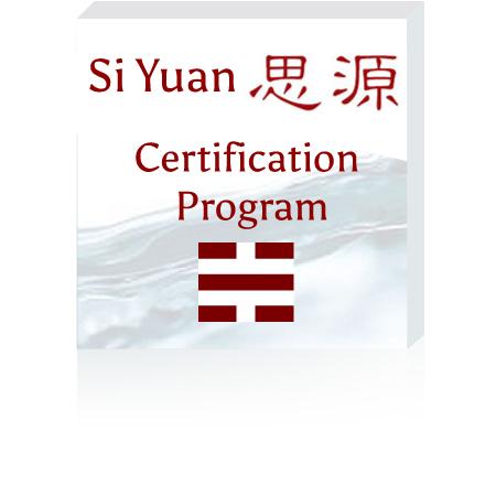 certification-program-3lvl