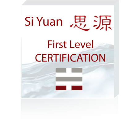 first-level