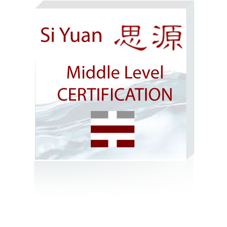 middle-level