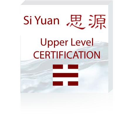 upper-lvl