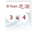 j3-j4sy.jpg