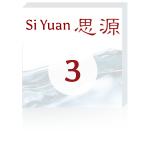 j3sy.jpg