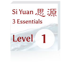 3-essentials-lvl1-300x300