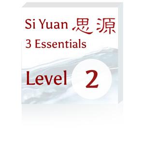3-essentials-lvl2-300x300