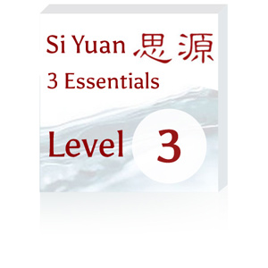 3-essentials-lvl3-300x300