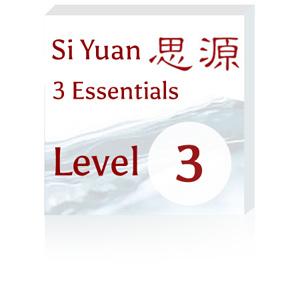 3-essentials-lvl3-300x300